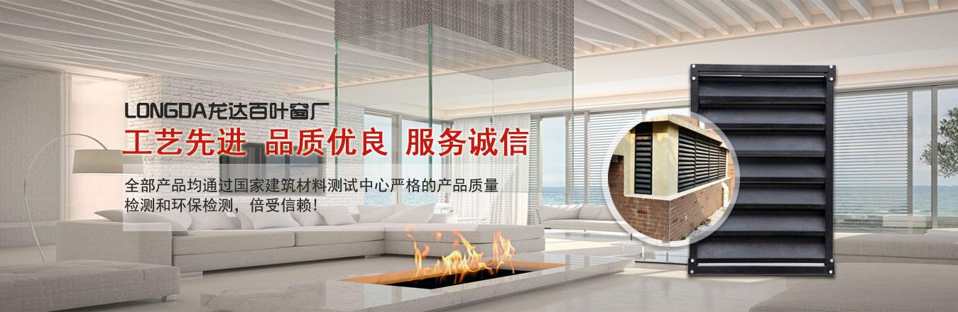 优质金华seo优化网络推广服务商